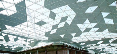 ceiling-perforated-sheets